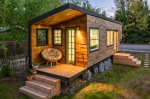 MILLERTINYHOUSE-048-EDIT
